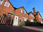 Thumbnail to rent in Winchester Street, Botley, Southampton