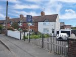 Thumbnail for sale in Swanwick Avenue, Shirebrook, Mansfield