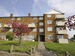 Thumbnail to rent in Rainham Road South, Dagenham