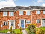 Thumbnail for sale in Berry Edge Road, Consett