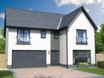 """Thumbnail to rent in """"Mackintosh Garden Room"""" at Malletsheugh Road, Newton Mearns, Glasgow"""
