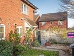 Thumbnail to rent in Cleveland Way, Westbury