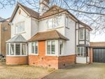 Thumbnail to rent in Barrowby Road, Grantham