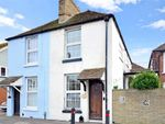 Thumbnail for sale in Mount Street, Hythe, Kent