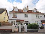 Thumbnail to rent in Milton Street, Brixham