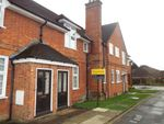 Thumbnail to rent in Ivy Lodge, Seagarth Lane, Shirley