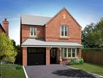 Thumbnail to rent in The Appleton 2, Warmingham Lane, Middlewich, Cheshire