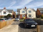 Thumbnail for sale in Cranoe Road, Tur Langton, Leicester, Leicestershire