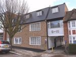 Thumbnail to rent in High Beech Road, Loughton, Essex