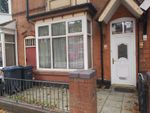 Thumbnail to rent in Hatfield Road, Handsworth