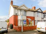 Thumbnail for sale in Highfield Road, Luton