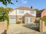 Thumbnail for sale in New Park Road, Cranleigh