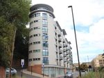 Thumbnail to rent in Hanover Mill, Hanover Street, Newcastle Upon Tyne, Tyne And Wear