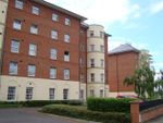 Thumbnail for sale in Mayhill Way, Gloucester