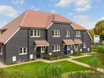 Thumbnail to rent in The Weavers, Grigg Lane, Headcorn