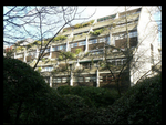 Thumbnail to rent in Archery Steps, St. Georges Fields, London