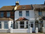 Thumbnail to rent in Railway Road, Newhaven