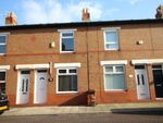 Thumbnail to rent in Colborne Avenue, Stockport