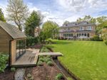 Thumbnail for sale in Heather Drive, Ascot