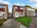 Thumbnail to rent in Orion Way, Braintree