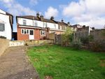 Thumbnail for sale in Wanstead Park Road, Ilford, Essex