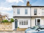 Thumbnail for sale in Trehern Road, East Sheen, London