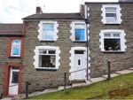 Thumbnail to rent in Argoed, Blackwood