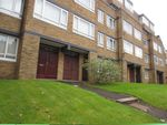Thumbnail to rent in Cottingwood Court, Arthur's Hill, Newcastle Upon Tyne