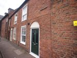 Thumbnail to rent in Double Street, Spalding