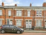 Thumbnail to rent in Eastbourne Avenue, Saltwell, Gateshead