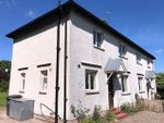 Thumbnail for sale in 1 South View, Hallbankgate, Brampton, Cumbria