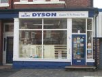 Thumbnail for sale in Dyson, Southport