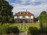 Thumbnail to rent in Granville Road, St Georges Hill, Weybridge, Surrey