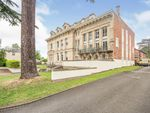 Thumbnail for sale in Goodway House, Copps Road, Leamington Spa, Warwickshire