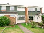 Thumbnail for sale in Spring Lodge Close, Eastbourne, East Sussex