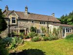 Thumbnail for sale in Monkton Farleigh, Bradford-On-Avon, Wiltshire
