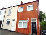 Thumbnail to rent in Queen Street, Little Hulton, Greater Manchester