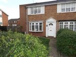 Thumbnail for sale in Northwold Avenue, West Bridgford, Nottingham