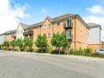 Thumbnail to rent in Diamond Close, Sittingbourne