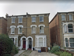 Thumbnail for sale in Manor Road, Stoke Newington, London