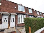 Thumbnail for sale in Studley Road, Middlesbrough