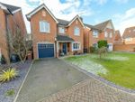 Thumbnail for sale in Orchid Close, Hatfield