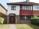 Property history Bromley Common, Bromley BR1