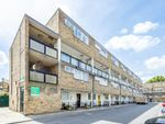 Thumbnail for sale in Hawthorne Close, London