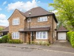 Thumbnail to rent in Swan Lane, Great Woodcote Park