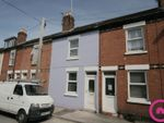 Thumbnail to rent in Dainty Street, Tredworth, Gloucester