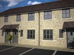 Thumbnail to rent in Greenfields Close, Middlefields, Chippenham