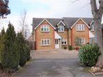 Thumbnail for sale in Fieldhurst Close, Addlestone