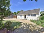 Thumbnail for sale in Hazel Grove, Clanfield, Hampshire