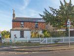 Thumbnail for sale in Primrose Lane, Bredgar, Sittingbourne